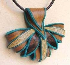 woodgrainplumage, jana roberts benzon, i also really like her organic collection