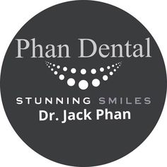 If you have trouble getting floss through your teeth, try the waxed variety. #PhanDental  www.PhanDental.com https://www.Facebook.com/PhanDentalYeg https://Twitter.com/PhanDental