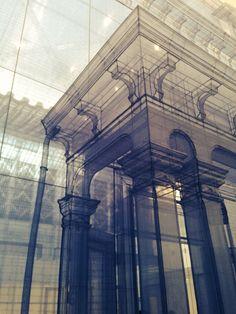 현대미술관
