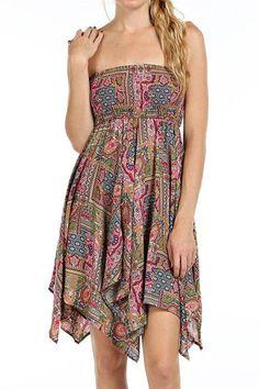 3c5a24f80d4 Lennon   Lace Online Boutique