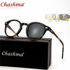 bb0fabe2cc10f Encontrar Más Lentes para Leer Información acerca de Nueva transición gafas  de sol fotocromáticos gafas de