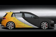Audi Tt, Car Stickers, Car Decals, Car Paint Jobs, Silver Car, Vw Amarok, Car Colors, Best Luxury Cars, Car Tuning