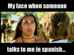 Humor can be used as a form of coping, as well as a means of resistance. Native American Humor, Native Humor, Native American Indians, Native Quotes, Native Americans, American Day, American Pride, American History, Indigenous Peoples Day