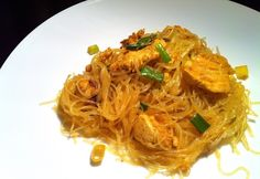 Spaghetti, Food And Drink, Cooking, Ethnic Recipes, Kitchen, Cuisine, Koken, Noodle, Brewing
