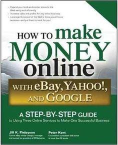 make real money online make-money-online make-money-online