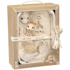 Shopagift Personalised Happy 1st Mothers Day Kangaroo Baby Sleepsuit Romper