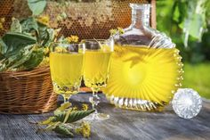 Spravte si zázračný nápoj z medu a citrónu a po psychickej stránke budete na tom hneď lepšie. – obrázky | Vyšetrenie.sk