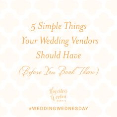 253 best wedding planning tips tools cheat sheets images in 2018