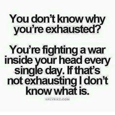 Give yourself a break lovelies. It's hard work. http://ift.tt/2iY8SEx - http://ift.tt/1HQJd81
