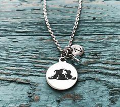 American Staffordshire Terrier Bull Terrier American