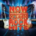 Now Classic Rock Hits