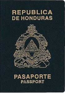 Fake and  legit Documents is  Online is a manufacturer and distributor of a wide range of  documents like real and registered passports, visa, driving license, ID cards, marriage certificates and other certificates, diplomas, IELTS, TOEFEL. Contact now at ambless.grace@gmail.com or call/text +1 (515)236-2379