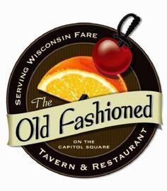 Menus for The Old Fashioned - Madison - SinglePlatform