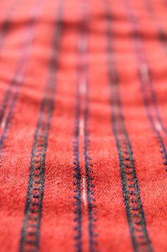 Jussi-puvun liivikangas