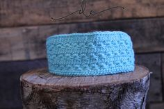Ear Warmer by DianaCartinian on Etsy
