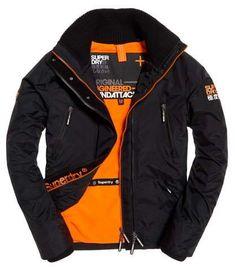 CRAFT Full Zip Micro Fleece Jacket W • Teammate Workwear