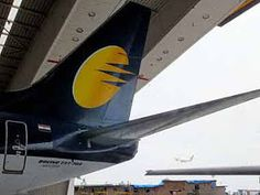 Jet Airways isn't a member of any airline alliance but has code share agreements with several airlines including Air France-KLM
