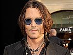 Johnny Depp: Inside His Single Life