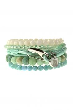 #summer #sea I combination #arm #party by NEW ONE I NEWONE-SHOP.COM
