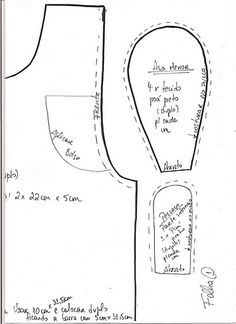 casal+valdo+e+teodoro+2.jpg (372×512)