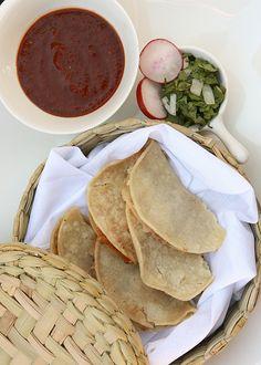 Tacos de Canasta mexican food, comida mexicana