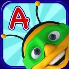 Appysmarts.com  Best Apps for Young Brains  Best apps for kids - daily reviews, rankings, deals and free offers