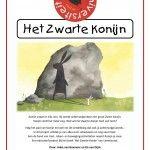 GRATIS!! Een gratis te downloaden project van Kleuteruniversiteit over schaduw. Geschreven door juf Els en juf Anke.