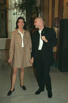 Princesa Carolina, Monaco Royal Family, Royal House, Grace Kelly, Dressing, Street Style, Elegant, Stylish, Casual