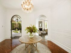 Fintry at Bellevue Hill