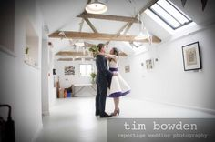 Suffolk has some of the most romantic Wedding Barns in the country - take a look at these http://www.suffolkweddingsguide.co.uk/Barn-Wedding-Venues-in-Suffolk.asp