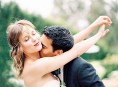 A Regal Autumnal Affair from Jen Huang Photography - Praise Wedding Wedding Photoshoot, Wedding Couples, Wedding Pictures, Wedding Ideas, Photoshoot Ideas, Wedding Shoot, Wedding Themes, Wedding Blog, Wedding Details