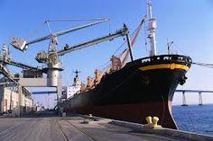 #transport and logistics