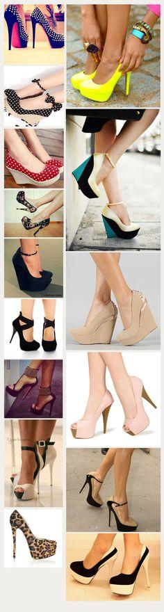 http://tiendasdu.cl/blog-ropa-mujer-femenina-moda/tendencia-zapatos-con-plataforma.html                                                                                                                                                      Más