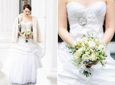 www.olga-fischer.de #olga #fischer #wedding #planner #floral #decor #design Hochzeitsfotografie Hamburg   Hotel Atlantic