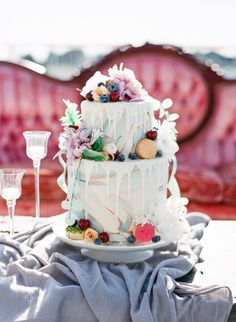 Can a single girls plan a cake tasting? California Honeymoon, California Wedding, Wedding Cake Bakery, Wedding Cakes, Sonoma Wine Country, Gourmet Cakes, Mexican Hot Chocolate, Cake Tasting, Bakery Cakes