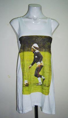 Bob Marley Shirt African Reggae Artist Shirts Women Tank Top White Shirt Tunic Top Vest Sleeveless Woman T-Shirt Singlet Dresses S M on Etsy, $20.52 CAD