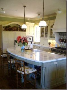 California Kitchen Ideas Html on california decorating, formal dining ideas, california gardening, california accessories, california fireplace ideas, california home ideas, california backyard landscape ideas, california style, california party ideas, california gifts ideas, california before and after, california bedroom ideas, california doors, california beach ideas, california living room ideas, bungalow interior design ideas, california painting ideas, california interiors, walk-in pantry ideas, california pool ideas,