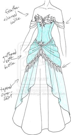 How to draw wings folded deviantart 62 ideas Source by frontmanmarket idea drawing Dress Drawing, Drawing Clothes, Fashion Design Drawings, Fashion Sketches, Fashion Mode, Fashion Art, Luxury Fashion, Wings Drawing, Illustration Mode