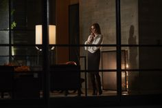 Amy Adams in Nocturnal Animals directed by Tom Ford