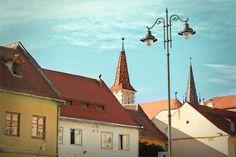 arhitectura_Sibiu by andarielle