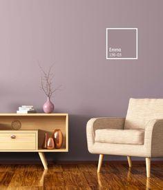 Best Bedroom Colors, Bedroom Color Schemes, Hall Colour, Living Room Paint, Dream Home Design, Apartment Interior, House Colors, Diy Home Decor, Bedroom Decor