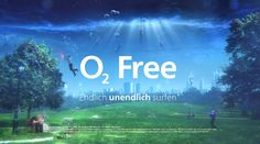 O2 Free ist dein Tarif zum unendlichen mobilen Surfen: unendlich Youtube-Videos und Musik streamen, unendlich viele Bilder verschicken, unendlich chatten, Webseiten aufrufen, Mails schreiben und em…