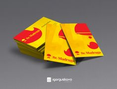 #card #finalizado