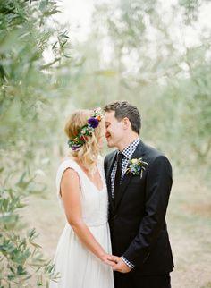 Benjamin + Elise | Wedding & Lifestyle Photographer Wellington | New Zealand & Pacific Island Wedding Photographer - weddings