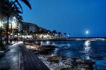 Torrevieja Ciudad en España Torrevieja es una ciudad y municipio costero de la provincia de Alicante, en la Comunidad Valenciana, España.