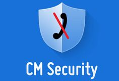 High Technologies: How To Block A Caller Using CM Security App On You...