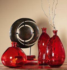 http://www.homedecorators.com/images/items/alternate/a47132.jpg