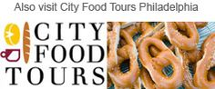 In the Steps of a Top Chef, Tasting and Events, City Food Tours, New York 10003