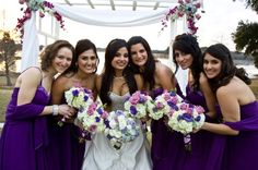 Multiple Weddings and Locations Wedding Flowers Photos on WeddingWire