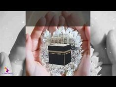 Jumma Mubarak Islamic WhatsApp 30 Sec Video Beautiful Dua, Beautiful Islamic Quotes, New Love Songs, Cute Love Songs, Juma Mubarak Pictures, Jumma Mubarak Beautiful Images, Islamic Nasheed, Jumma Mubarak Quotes, Mom And Dad Quotes